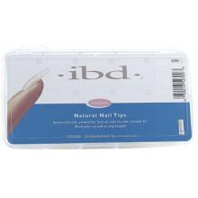 Типсы IBD