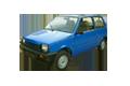 08_ВАЗ 1111_Приложения (2000г.)