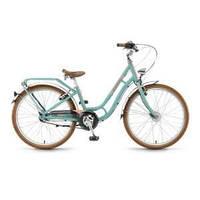 Женский дорожный велосипед в Запорожье. Сравнить цены 113a560693671