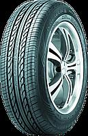 Silverstone Kruiser 1 NS800 185/65 R14 86H