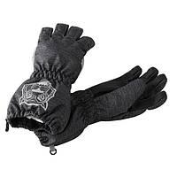 Зимние перчатки для мальчика Lassie 727725-9261. Размеры 3-6.