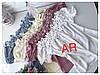 Блуза (Фабричный Китай) .Размер единый 42/46.. Разные цвета (5014), фото 3
