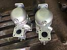 Насос ЦВС 30-50 для нефтепродуктов, фото 3
