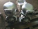 Насос ЦВС 30-50 для нефтепродуктов, фото 4