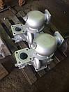 Насос ЦВС 30-50 для нефтепродуктов, фото 5