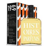 Histoires de Parfums 1899 Hemingway (хисторис де парфюмс химингуэй ... 4333345e967cf