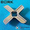 Нож для мясорубки Bork M401