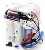 Фильтр для воды обратный осмос Raifil GRANDO 5+ (RO894-550-EZ)