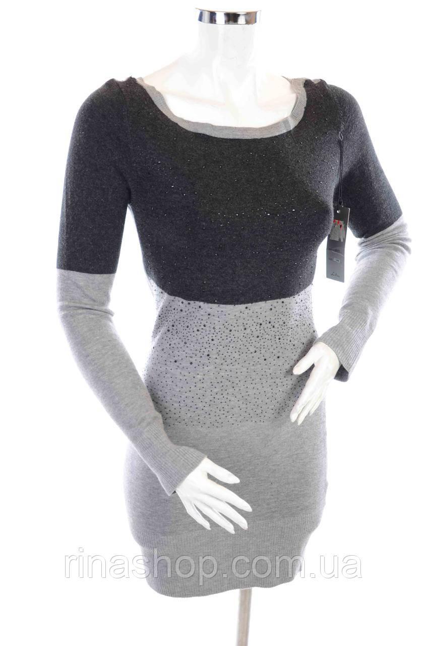 Сукня жіноча W373
