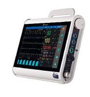 Монитор пациента ЮМ 300-7
