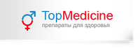 TopMedicine