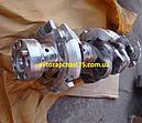 Вал коленчатый Мтз, Д 240, Д243 (Производитель Минский моторный завод, Беларусь), фото 10