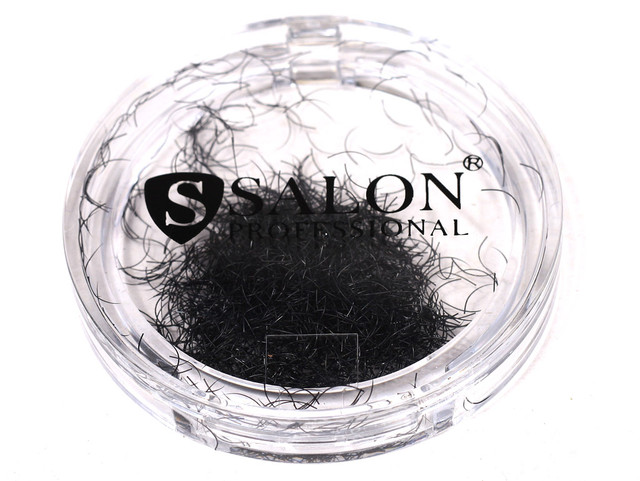 Ресницы Salon Professional