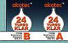 Средство для очистки и осветления Alcotec Turbo Klar