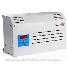 Стабилизатор напряжения Рэта НОНС-6,5 кВт Breeze