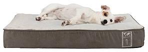 Trixie TX-37249 ортопедический матрас Vital Cushion для собак  100 × 70 см