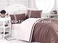 Постельное белье Ecosse Турция