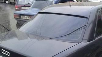 Бленда (стекловолокно, под покраску) - Audi 100 C4 1990-1994 гг.