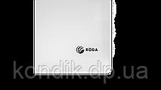 Конвектор Roda RD-1500W, фото 3