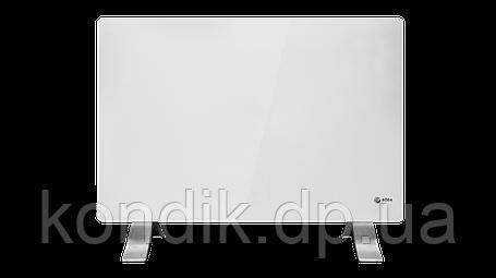 Конвектор Roda RD-1500W, фото 2