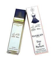 Guerlain la petite robe noire eau de parfume тестер 40 мл