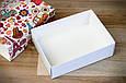 Коробка 115*155*50 для 12 макаронсів PARIS, фото 3