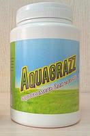 Aquagrazz - Травосмесь для газона (Акваграз) Жидкий газон без сорняков AquaGrazz
