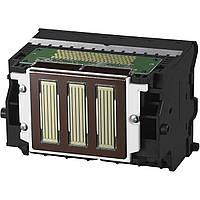 Печатающая головка Canon PF-10 для плоттеров Canon PRO-1000/PRO-2000/PRO-4000/PRO-6000