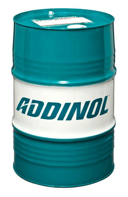 масло addinol 5w40 для ситроен
