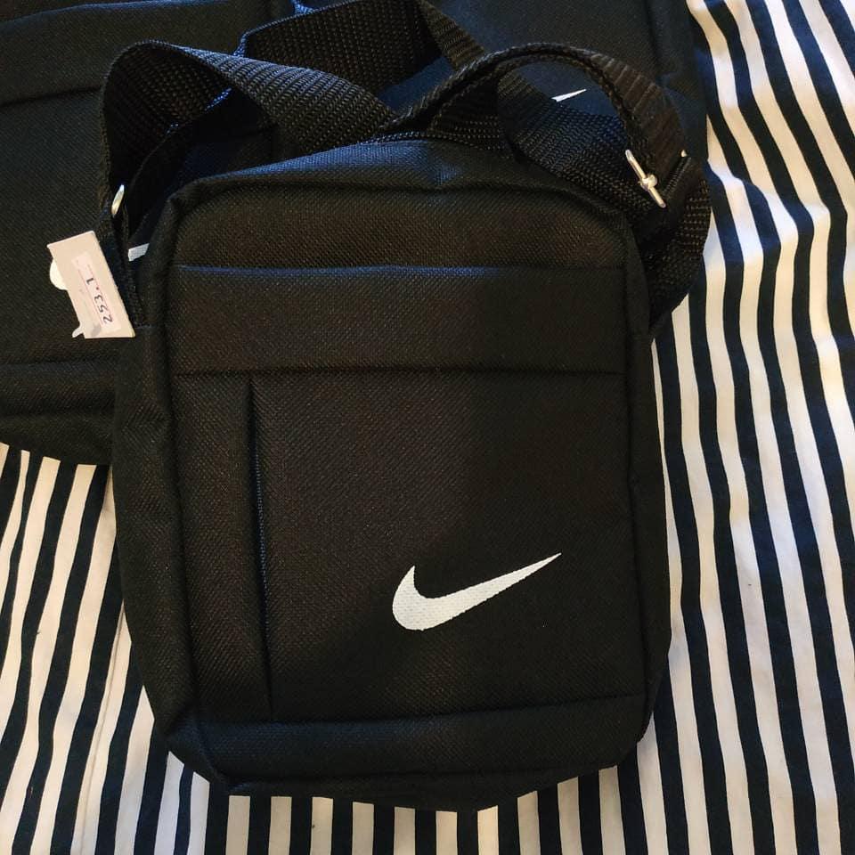 def35c709014 Барсетка Nike: продажа, цена в Житомирской области. мужские сумки и ...