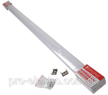 Светильник пыле и влагозащищенный (ПВЗ) EH-LT-3041 40W 1200мм 6500K 210° 3200Lm, фото 2