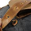 Мужской рюкзак Casual Limited, фото 10