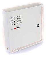 Пульт контроля датчиков загазованности «Сигнал-31/8», фото 1