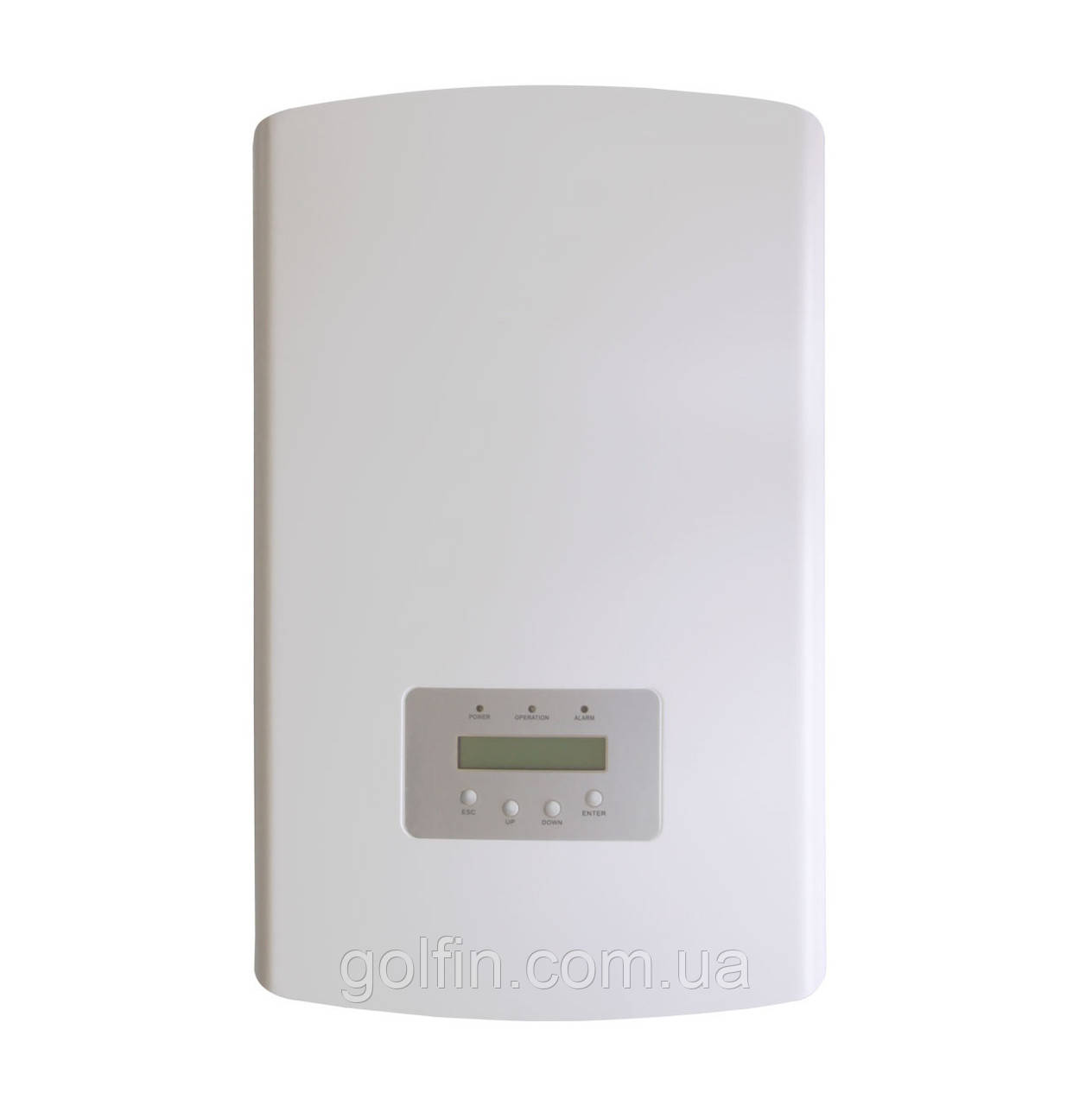 Сетевой инвертер для солнечных электросистем 2500W ON GRID