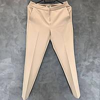 Стильные женские штаны. Размер XS, S, фото 1