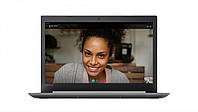 Ноутбук Lenovo IdeaPad 330-17IKBR Platinum Grey (81DM007FRA), фото 1