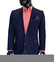 Мужской пиджак  5003, фото 1
