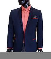 Мужской пиджак  5003