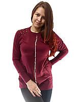 339cdabd600 Платья больших размеров Турция в категории блузки и туники женские в ...