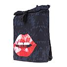 Стильный рюкзак с принтом., фото 3