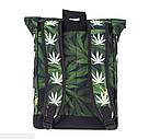 Стильный рюкзак с принтом., фото 6