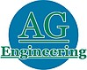 AG Engineering