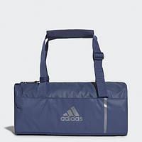Спортивная сумка Adidas Convertible Training (Артикул  CF3270) 9c44b8decd086