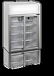 Горячие цены на холодильное оборудование Tefcold