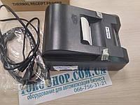 Принтер чеков Rongta RP-58A (USB, Bluetooth) Б/У