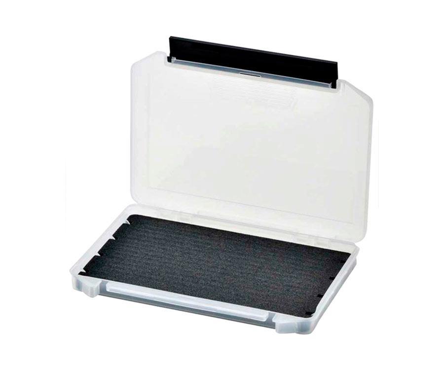 Коробка Meiho Slit Form Case 3010