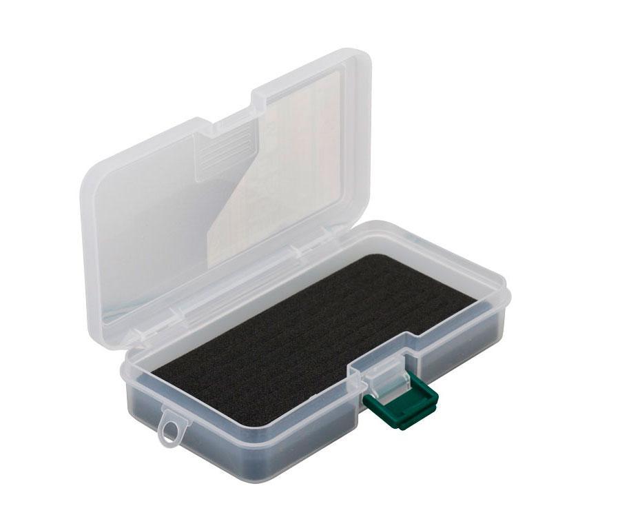Коробка Meiho Slit Form Case M