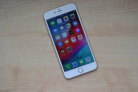 Apple Iphone 6s Plus 16Gb Gold Neverlock Оригинал!