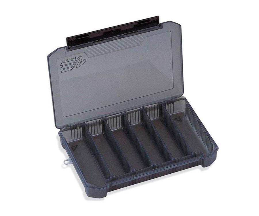 Коробка Meiho Versus VS-3037ND Black