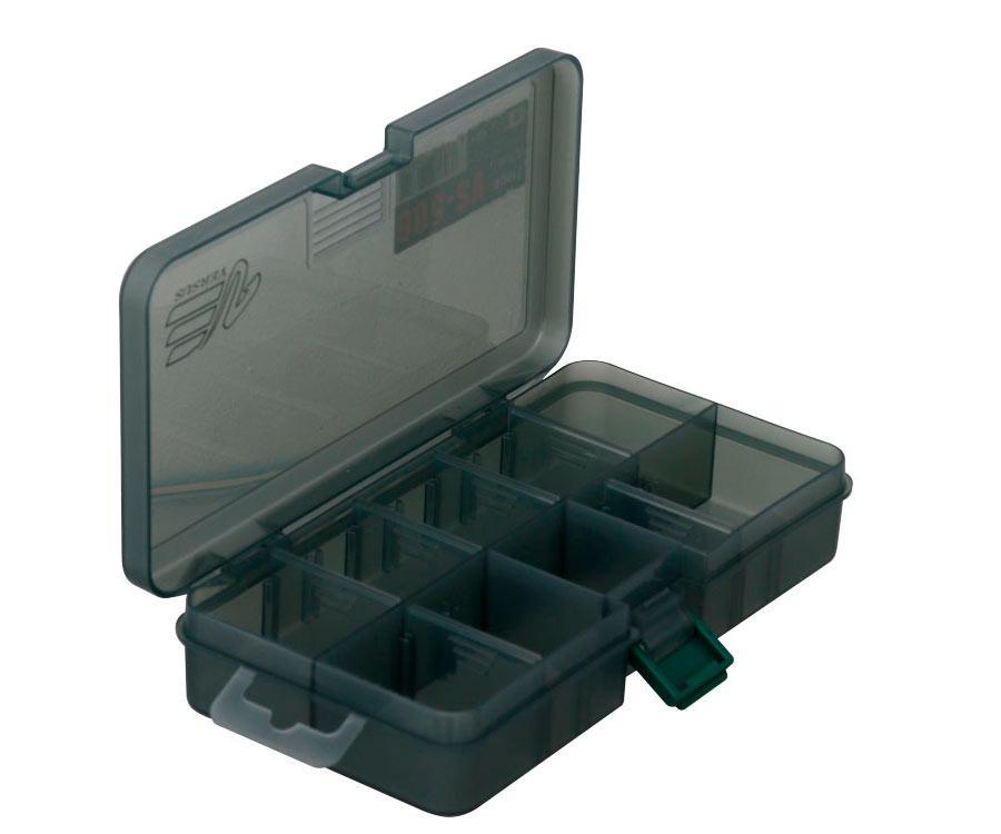 Коробка Meiho Versus VS-506 Black